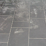 cobham patio project thumbnail_image